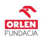 logotyp_fundacji_orlen