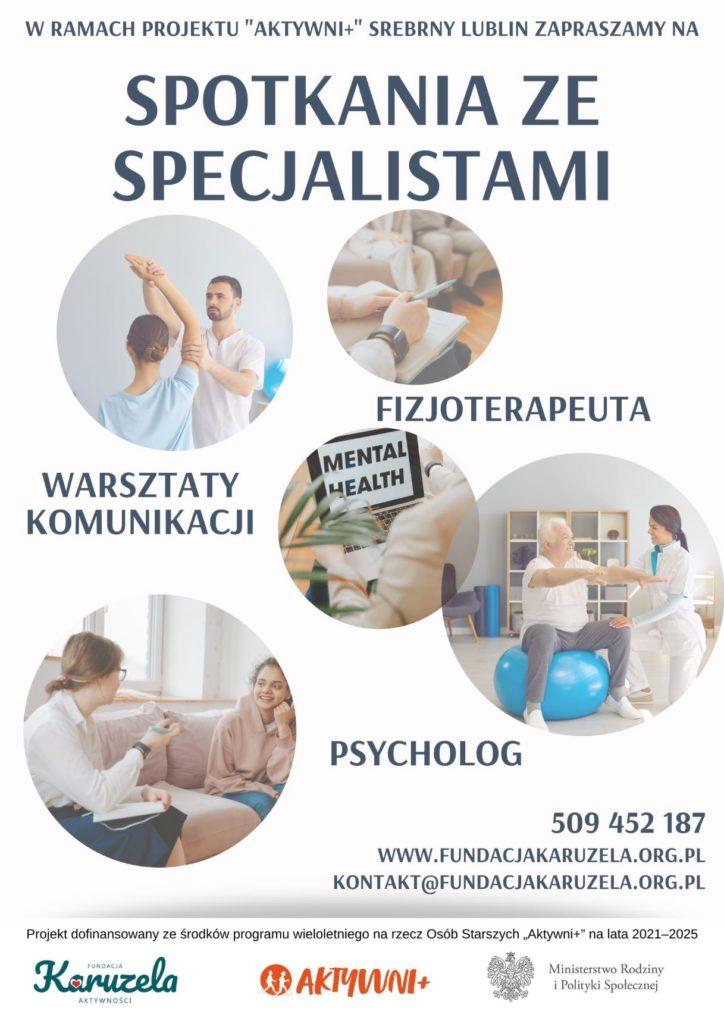 plakat_specjalisci